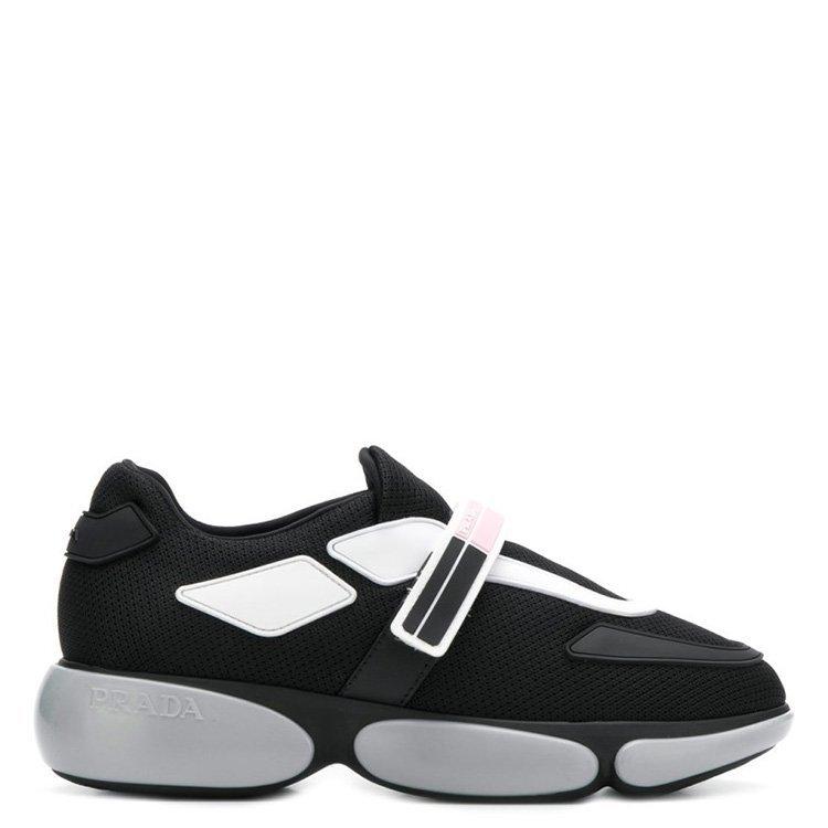 �yf�z/i��(z)�h�_老爹鞋 女性 时尚 百搭 黑色 女士休闲运动鞋 1e293i f db40 3k5z f0i